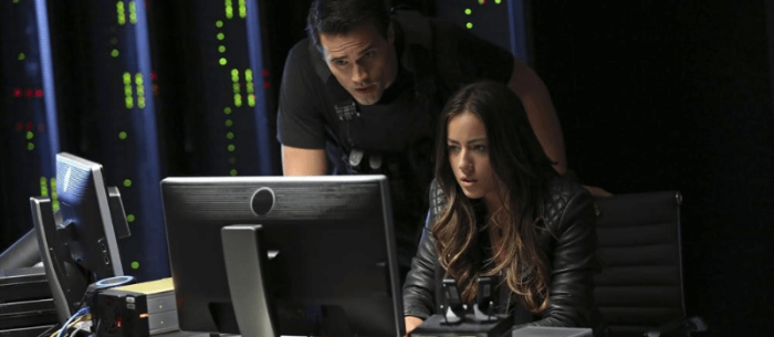 agents-of-shield-recensione-1x05-2