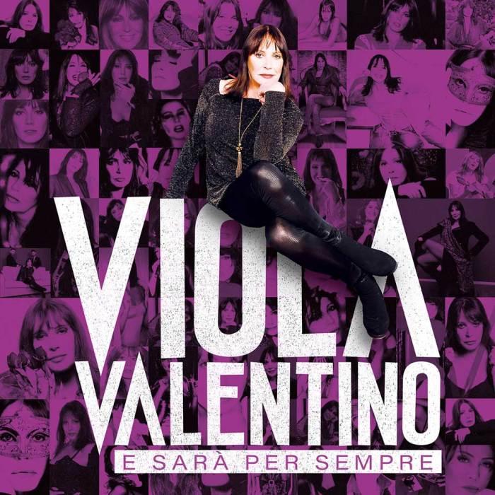 cover-V-Valentino-