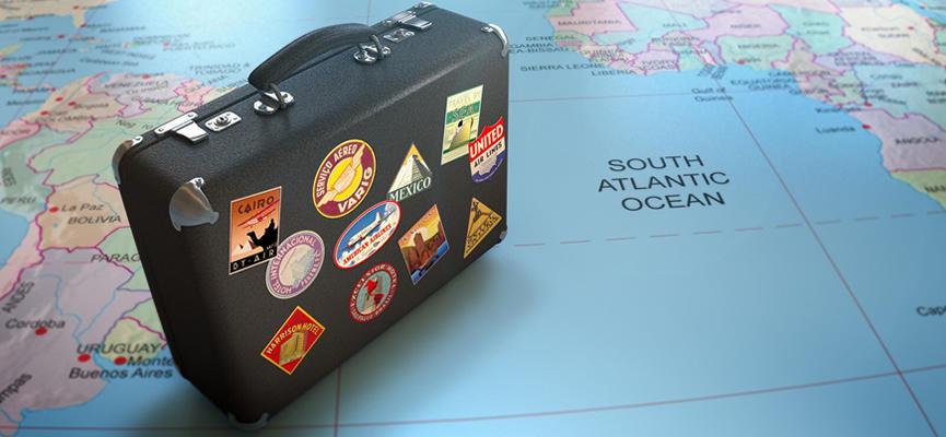 viaggiare-informati-ibd