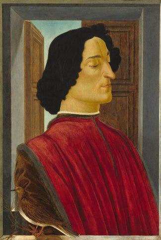 1200px-Giuliano_de'_Medici_by_Sandro_Botticelli