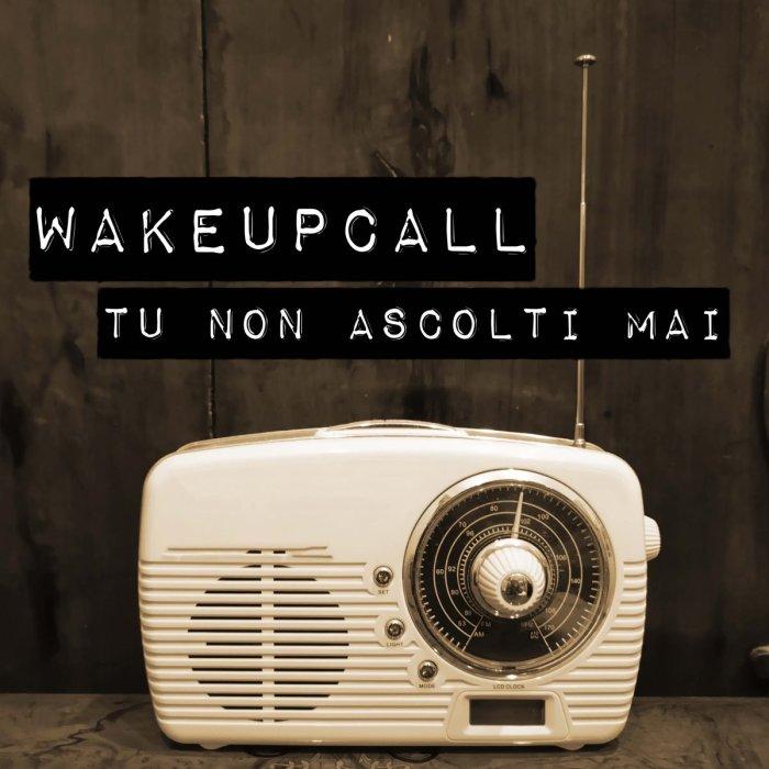 copertina singolo