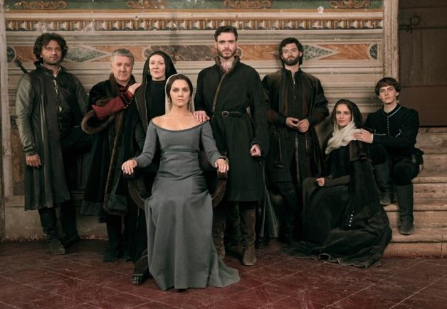 I-MEDICI-cast-Caprino-Hoffman-Barber-Scholey-Madden-Martin-Belle-Sperduti1