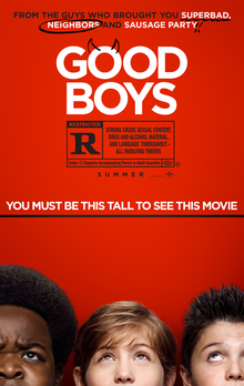 Good_Boys_Movie_Poster[1]
