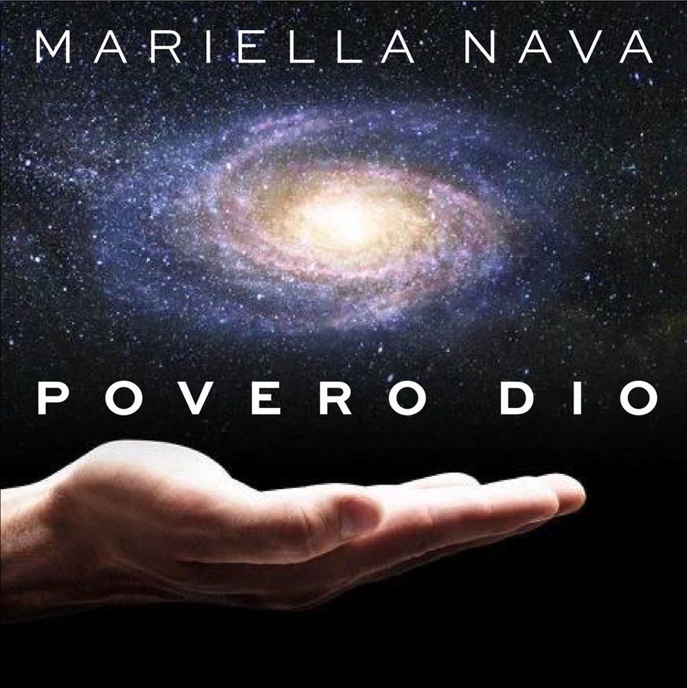 mariella-nava-povero-dio-copertina