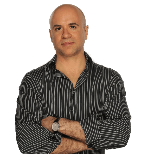 gianni_verdoliva_profilo
