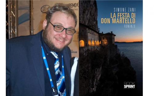 """La Festa di Don Martello"""", di Simone Zani"""