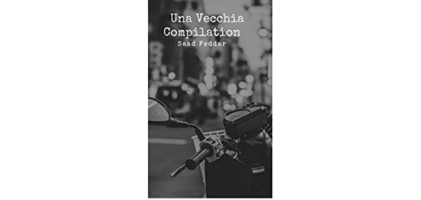 Una Vecchia Compilation eBook: Feddar, Saad: Amazon.it: Kindle Store